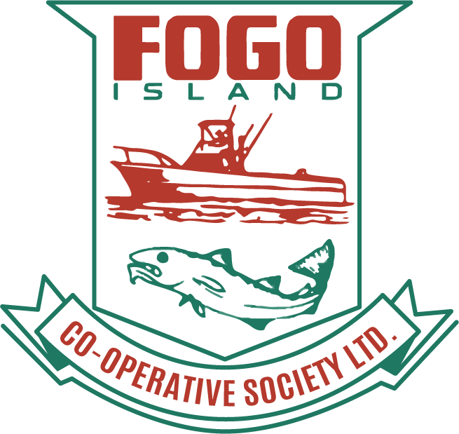 Fogo Island Co-operative Society Ltd.