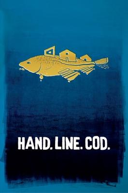 NFB-Hand.Line.Cod